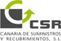 csr_thumb_big