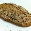 Ejemplo de panes especiales