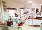 laboratorio03