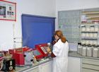 laboratorio04