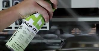 Lubricante OVAM, Grupo Haricana, CSR featured image