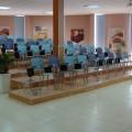 Centro de Formación del Grupo Haricana, Servicios y Suministros de Panadería, S.L.,