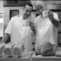 III Salón de Panadería y Pastelería 2016