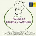 Introducción a la panadería y manipulación de alimentos Haricana
