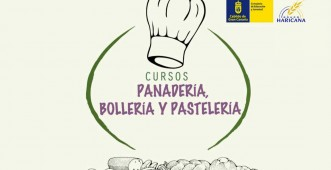 Introducción a la panadería y manipulación de alimentos Haricana featured image