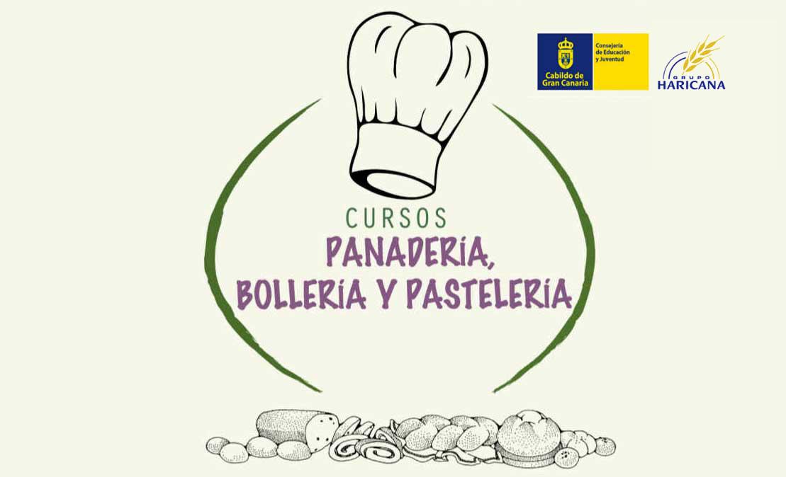 Introducción a la panadería y manipulación de alimentos Haricanafeatured image