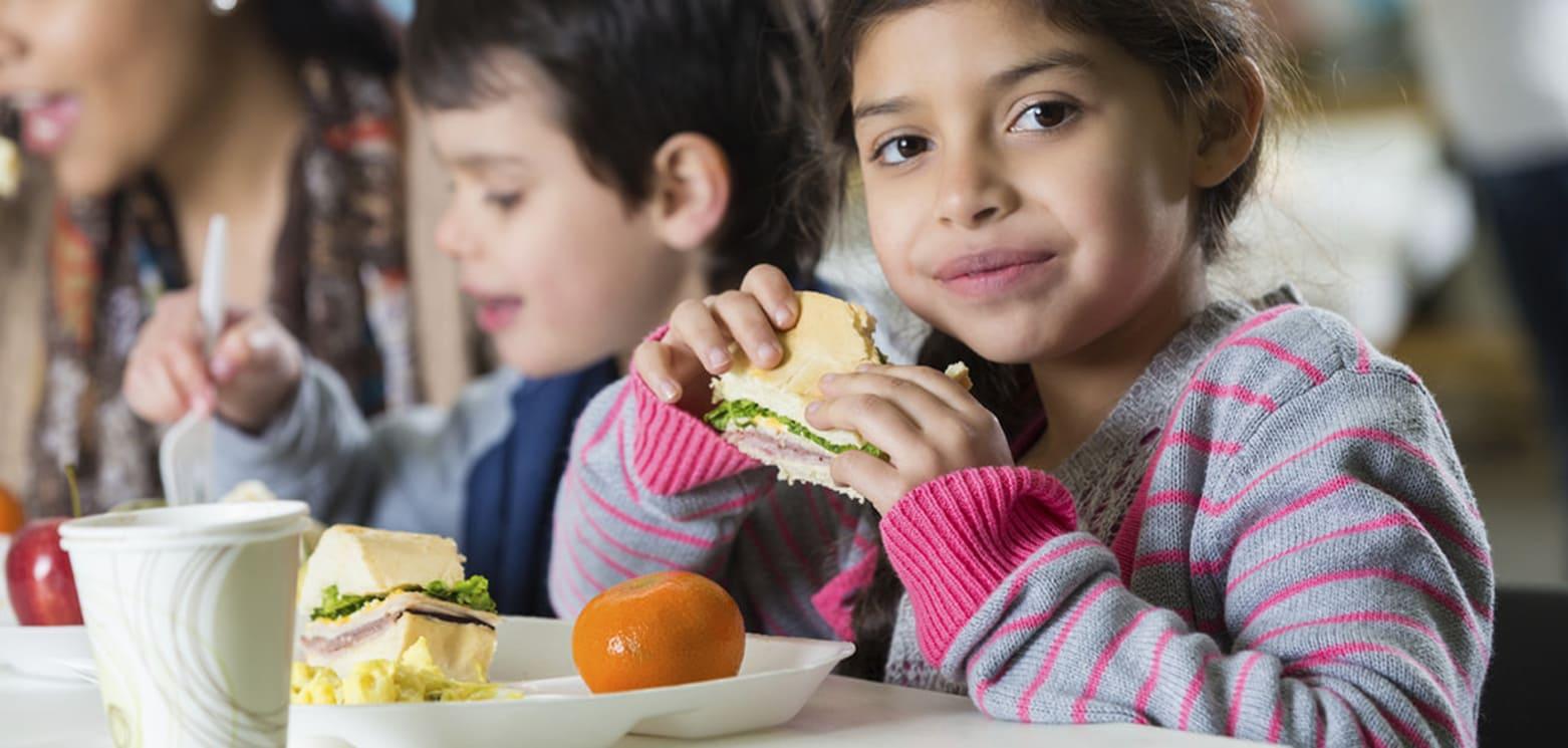 pan dieta niñosfeatured image