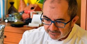 pablo galiana callebaut featured image
