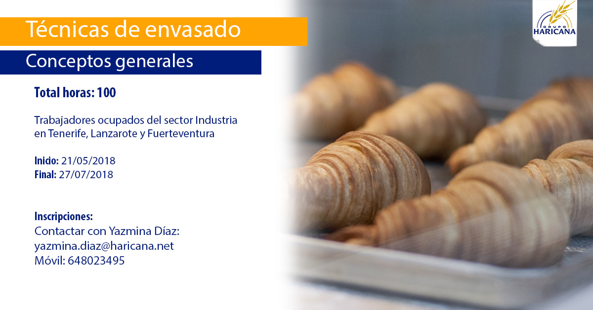 curso envasado sector industriafeatured image
