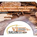 haricana, pastelería, panadería pizza pasta