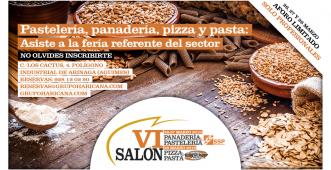 haricana, pastelería, panadería pizza pasta featured image