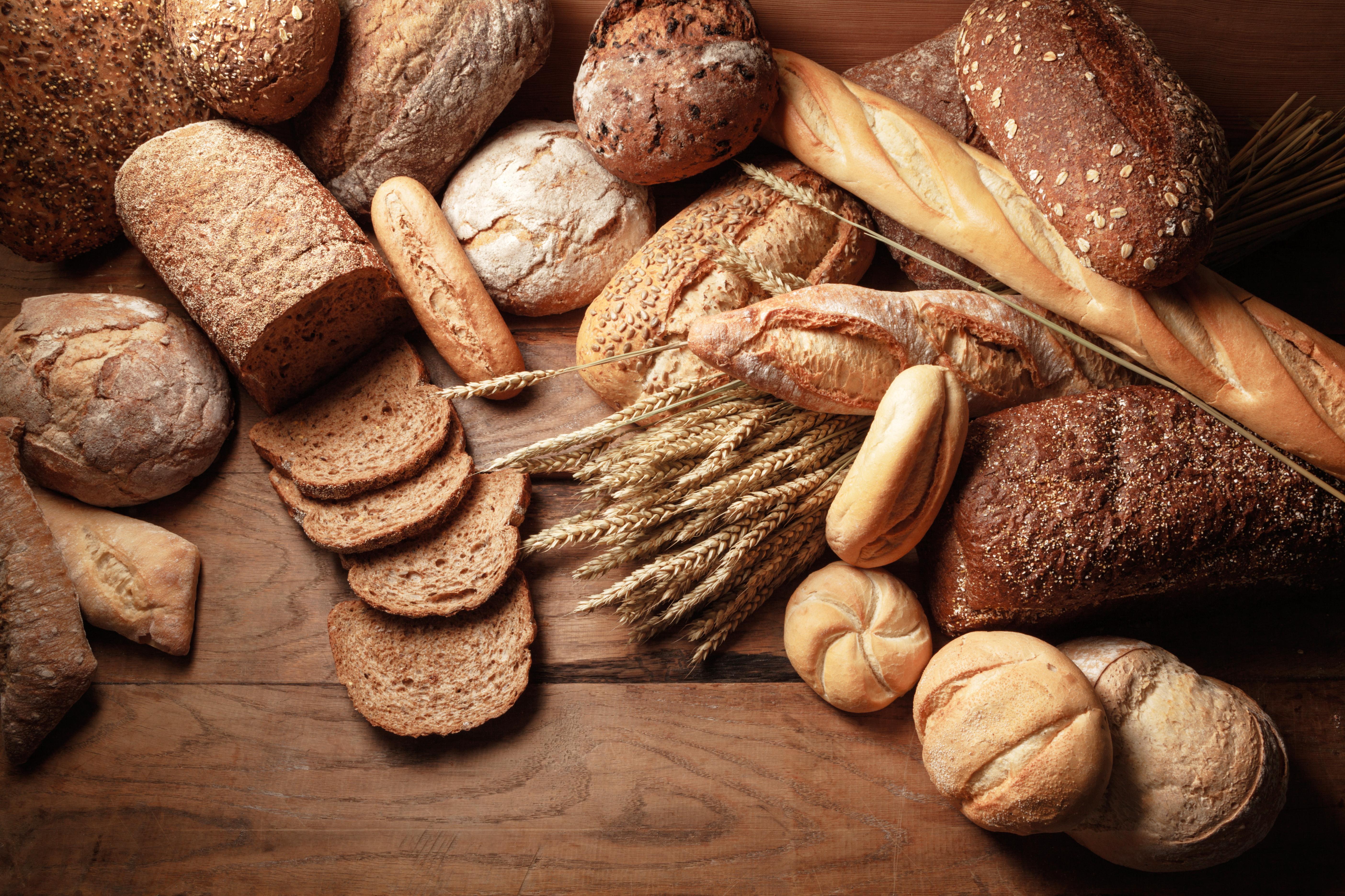 Pan de Haricanafeatured image